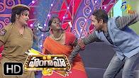 Hungama | Comedy Show – 10th Jan
