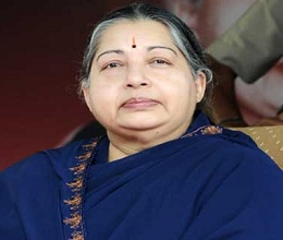 Jaya's death: Additional work to Hyd IT