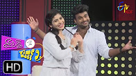 Mast Time Pass Comedy Show –  16th Jan