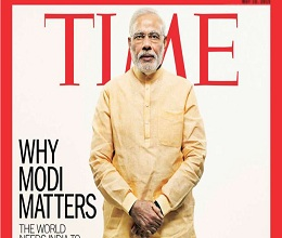 Now, Modi Beats Trump