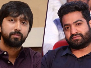 Why NTR Fired on Director Bobby?