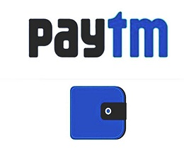 Now Access Paytm Without Interne