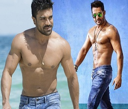 After Temper, Can It Be Dhruva?