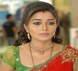 TV Actress Sexually Harassed in Flight