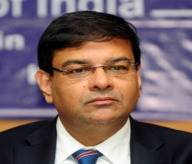 Do you know the Salary of RBI Governor …?