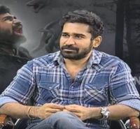 Special Chit Chat With Hero Vijay Antony