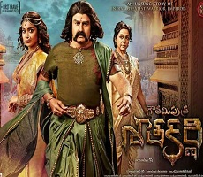 4 Days Collections: Saho Satakarni
