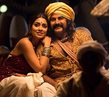 Overseas: Balayya To Land With 1.5 M Milestone In US