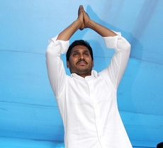 Big Shock to Jagan, YSRCP lost election in Kadapa