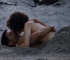 Is Kangana Really Nude?