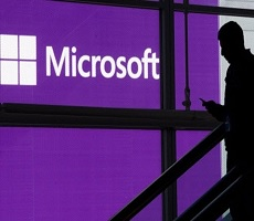 First Round: Microsoft To Lay Off 700 Employees