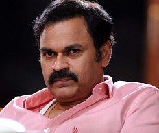 'Pawan Will Come To Power in 2019'