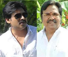 Dasari – Pawan's Movie with Siva Confirmed?