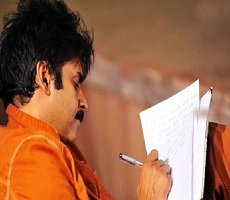 Pawan Kalyan To Address Harward Fellows!