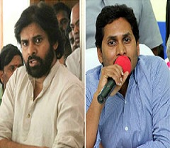 Jagan Moved Quickly To Pawan's Demand!