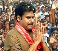 Pawan Kalyan Likely To Announce Jana Sena Manifesto For Next Elections | Special Focus