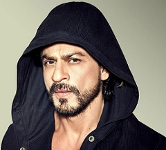 SRK denies he refused to work with Kangana