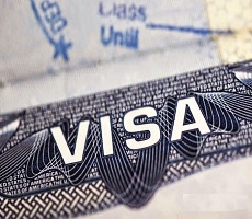 US Court Upholds Lottery System for H-1B Visas