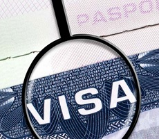 In New H-1B Visa Bill, Foreigners Educated In US Will Get Preference
