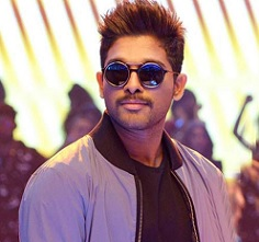 Mega Stylish Star Is Just A Rumor!