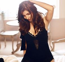 Hot Pic : Anushka Redefined