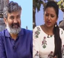 bahubali 2 Conclusion – Maha Shivaratri Special Interview with Rajamouli