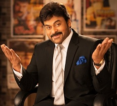 Chiranjeevi Not In Top 5!