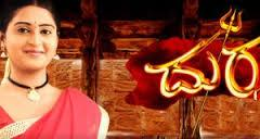 Durga New Daily Serial – E25- 10th Mar