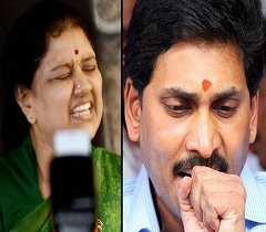 Hot Topic: How Many Years for Jagan?