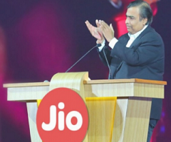 Jio Free Offer To End, Still Better Than Airtel