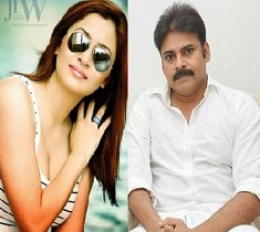 Jwala Gutta to join hands with Pawan?