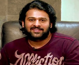 Same Old Story On Prabhas' Marriage