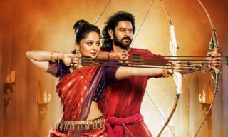 What Rajamouli Said About Fatty Anushka