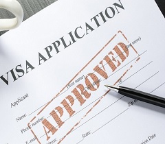 Good News: No cap on visa for Indian students