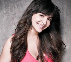 Anushka Responds on Marriage