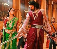 No Benefit Shows for Baahubali 2