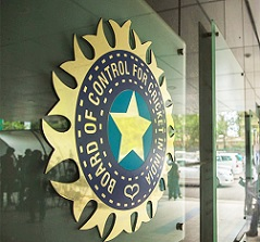Huge Salary Hike For Indian Cricketers
