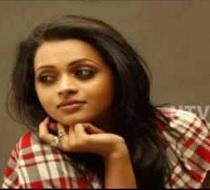 Heroine Bhavana Finally Opens Up on Her Incident