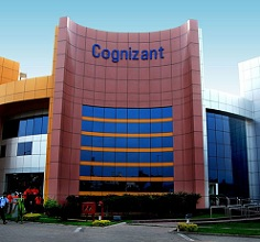 Cognizant to lay off 6,000 employees!