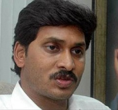 Brutus Within YSR Family Ditched Jagan!