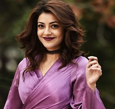 Director Gives 'Hero' Chance for Kajal