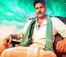 How Katamarayudu Could Have Become A Safe Project?