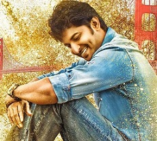 Wanted a Release Date for Nani