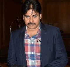 The Secret Behind Pawan's Twitter Account Hack