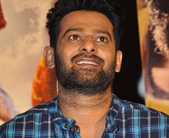Latest Updates: Prabhas New Movie 'Sahoo'
