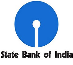 SBI offers free credit for all its customers