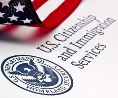 H-1B Visa: US Accuses TCS, Infosys, CTS
