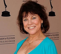 'Happy Days' Actress Died with Drug Overdose