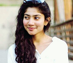 Native Industry Troubles For Premam Beauty