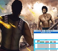 Big Scam: Website Looted Baahubali Lovers